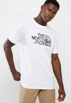 The North Face - Woodcut Dome