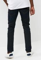 G-Star RAW - D-Staq 5 pocket  slim