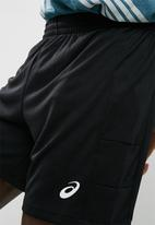 Asics - Training shorts
