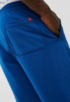 Nike - NSW shorts