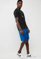 Nike - Air 3 tee