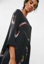 Jacqueline de Yong - Frankie dress