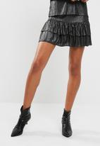 Jacqueline de Yong - Lynn skirt