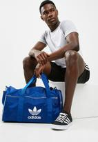 adidas Originals - Duffel bag adicolor