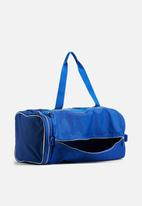 adidas Originals - Duffel bag adicolor
