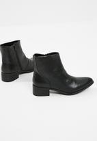 Vero Moda - Trisha boot