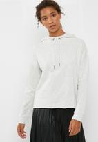 ONLY - Atten hoodie