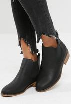 Vero Moda - Ella boot