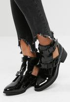 Vero Moda - Celina boot