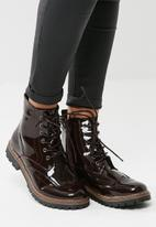 Vero Moda - Gloria boot