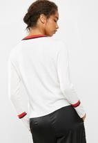 ONLY - Kaisa pullover
