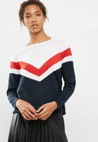 ONLY - Gabriella knit
