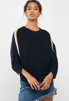 ONLY - Nicole sweater