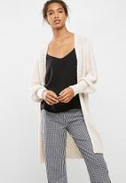 ONLY - Kendra cardigan