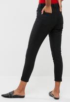 Noisy May - Taylor straight jeans