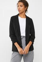 ONLY - Diana 3/4 sleeve blazer