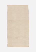 Sixth Floor - Reba rug - pink