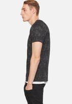G-Star RAW - Classic compact jersey
