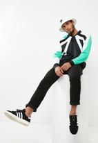 adidas Originals - EQT 18 tee