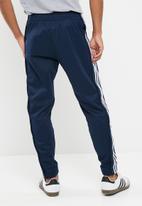 adidas Originals - Adibreak snap track pants