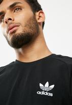 adidas Originals - Cali tee