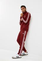 adidas Originals - Beckenbauer track bottom