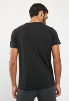 Asics - GPX training tee