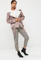 Glamorous - Biker jacket