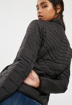 ONLY - Dorit puffer jacket