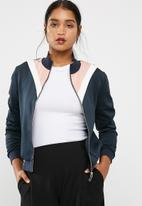 ONLY - Tracy bomber jacket