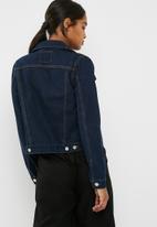 Levi's® - Original trucker jacket