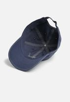 PUMA - Archive BB cap