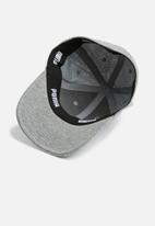 PUMA - Stretchfit BB cat cap