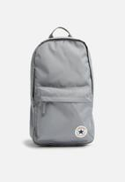 Converse - EDC backpack