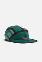 adidas Originals - 5 Panel Cap EQT