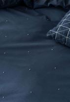 Linen House - Alexandra duvet cover set