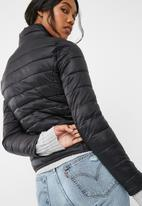 ONLY - Tahoe puffer jacket
