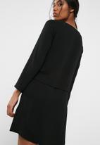 Jacqueline de Yong - Run dress