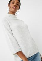Jacqueline de Yong - Olivia sweater