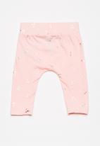 Cotton On - Baby mini legging