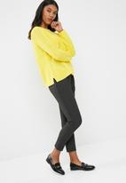 ONLY - Jemma knit sweater