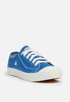 G-Star RAW - Rovuluc low