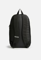 PUMA - Pioneer backpack