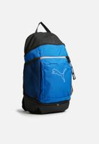 PUMA - Echo backpack