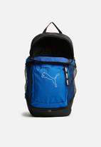 PUMA - Echo backpack