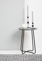 Sixth Floor - Yasuko candle holder