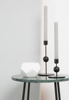 Sixth Floor - Satsuki candle holder