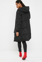 Jacqueline de Yong - Rocca coat