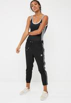 adidas Originals - SC pants