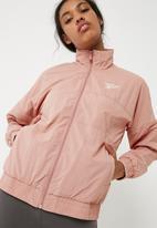 Reebok Classic - Vector jacket